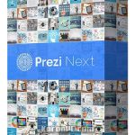 Prezi Next 1.6.0.2 Free Download
