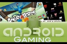 Top Paid Android Game Pack [September 2019]