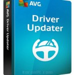 AVG Driver Updater 2.3.0 Free Download
