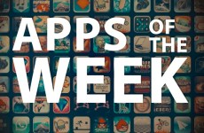 Android Apps Weekly Pack #11 [Latest]