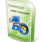 EasiestSoft Video Converter 3.8.0 + Portable