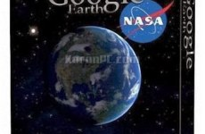 Google Earth Pro 7.3.2.5481 + Portable Free Download
