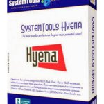SystemTools Hyena 12.5.3 Free Download
