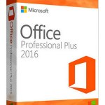 Microsoft Office 2016 Pro Plus 16.0.4573.1002 – Aug 2017
