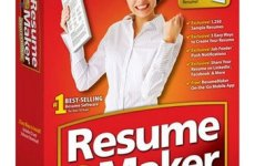 ResumeMaker Professional Deluxe 20.1.0.115 [Latest]