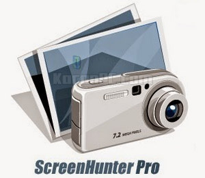 descargar screenhunter 6.0 free