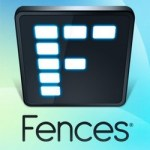 Stardock Fences 3.05 Free Download