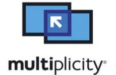 Stardock Multiplicity 3.44 Free Download