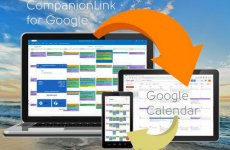 CompanionLink Professional 8.0.8040 Free Download
