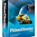 CyberLink PowerDirector Ultra 16.0.1927.0 [Latest]