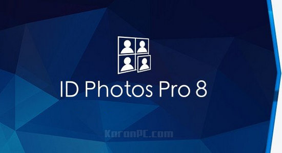 ID Photos Pro Full Download