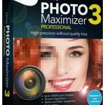 InPixio Photo Maximizer 3.03 Free Download