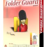 Folder Guard 20.1 Free Download [Latest]