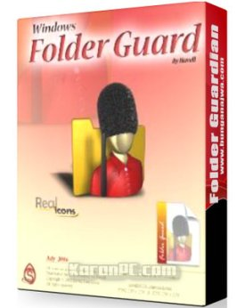 Download Folder Guard Full
