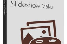 GiliSoft SlideShow Maker 11.0.0 Free Download