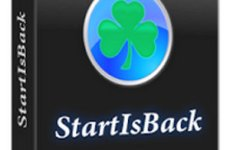StartIsBack ++ 2.7.2 for Win10 [Latest]