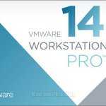 VMware Workstation Pro 14 Free Download