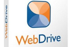 WebDrive Download Enterprise [2019]