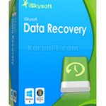 iSkysoft Data Recovery 3.0.0.12 Free Download