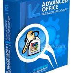 Advanced Office Password Recovery 6.22.1085 [ElcomSoft]