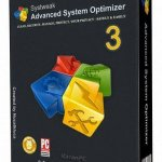 Advanced System Optimizer 3.9.3645.16880 [Latest]