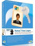Rohos Face Logon 4.4 Free Download [Latest]