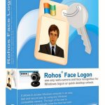Rohos Face Logon 3.3 Free Download [Latest]