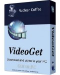 Nuclear Coffee VideoGet