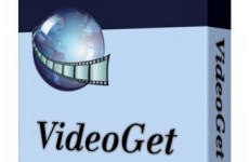 VideoGet 8.0.7.132 (x86/x64) Free Download