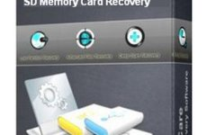 iCare SD Memory Card Recovery 1.1.4.0 + Portable [Latest]