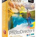 CyberLink PhotoDirector Ultra 9.0.2218.0 [Latest]