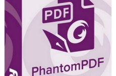 PhantomPDF Business 10.1.4.37651 Free Download [Foxit]