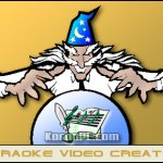 Karaoke Video Creator 2.4.11 Full Download