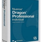 Nuance Dragon Professional Individual 15.00.000.158 [Latest]