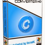 Total Video Converter HD v3.71 Full Download [Latest]