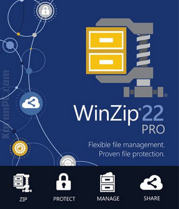 WinZip 22.0 Build 12670 Final FULL لضغط الملفات 2018,2017 WinZip-22-PRO.jpg?w=
