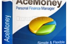 AceMoney 4.36.4 + Portable [Latest]