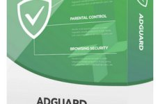Adguard Software Download 7.2.2936 Premium
