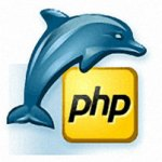 PHP Generator for MySQL Professional Free Download