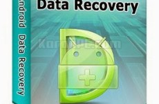 Tenorshare Android Data Recovery 5.1.0.0 [Latest]