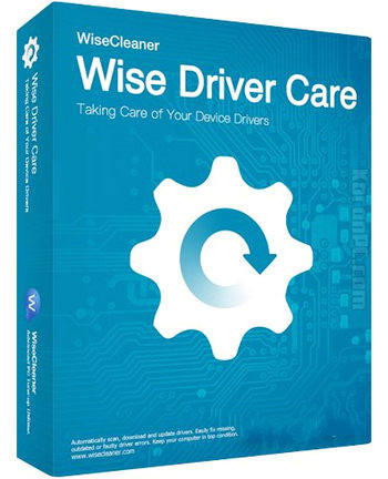 Wise Driver Care