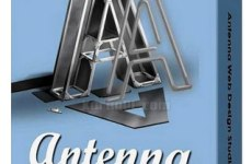 Antenna 6.53 Web Design Studio [Latest]