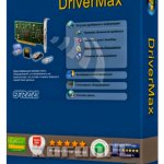 DriverMax Pro Download 11.17.0.35 [Latest]