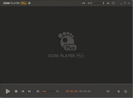 gom video converter serial license key