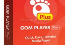 GOM Player Plus Free Download + Portable