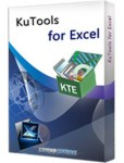 Kutools for Excel 21.00 Free Download [Latest]