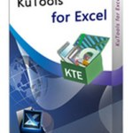 Kutools for Excel 20.00 Free Download [Latest]