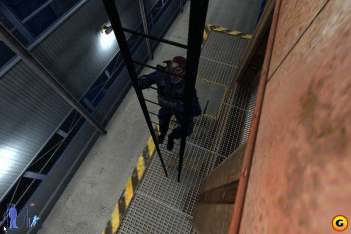 Project IGI 2 Covert Strike Full