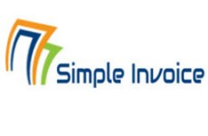 Simple Invoice 3.17.13 Free Download [Latest]
