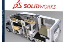 SolidWorks 2018 Premium Full Download